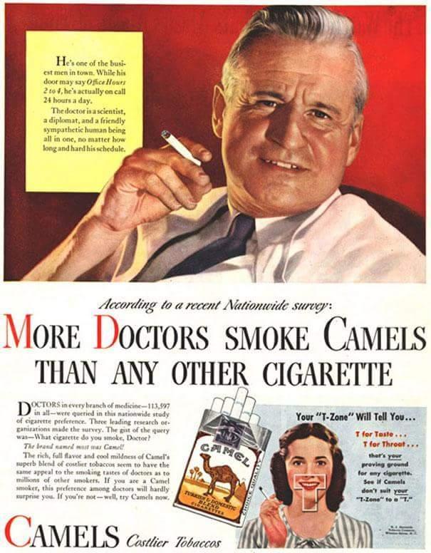 dottore_sigaretta